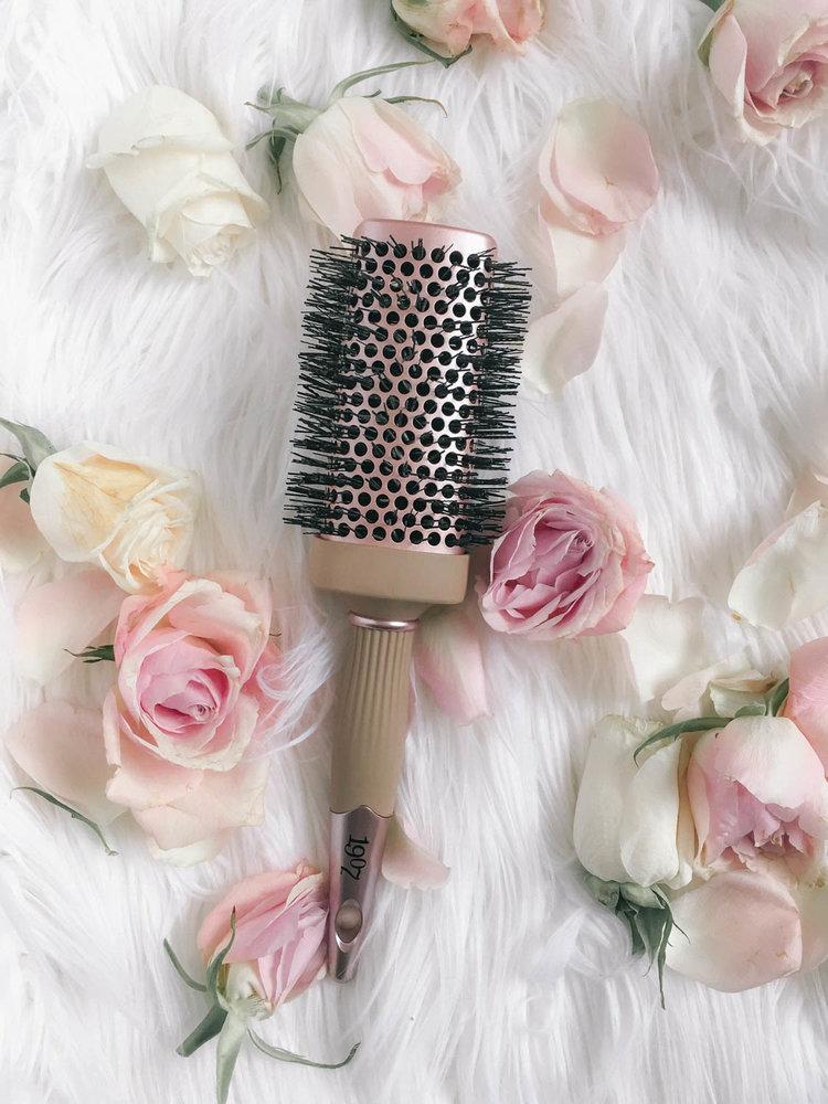 fromm-beauty-brushes-4.jpg