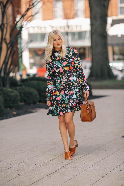 floral-dress-3.jpg