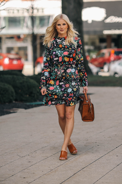 floral-dress-6.jpg