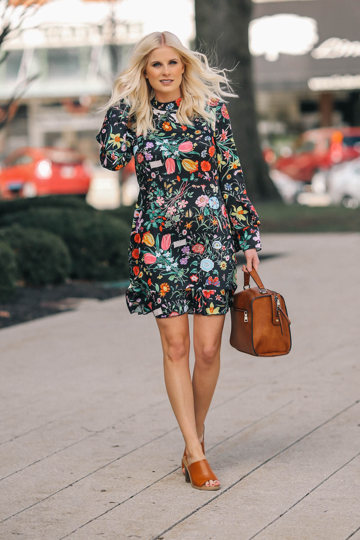 floral-dress-9.jpg