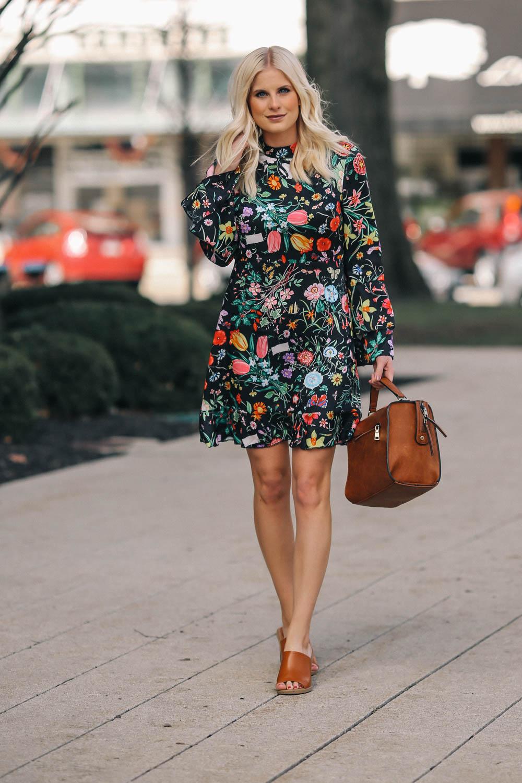 floral-dress-11.jpg