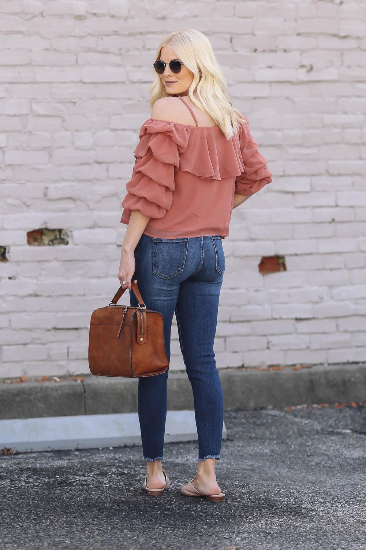 GG-Jeans-7.jpg