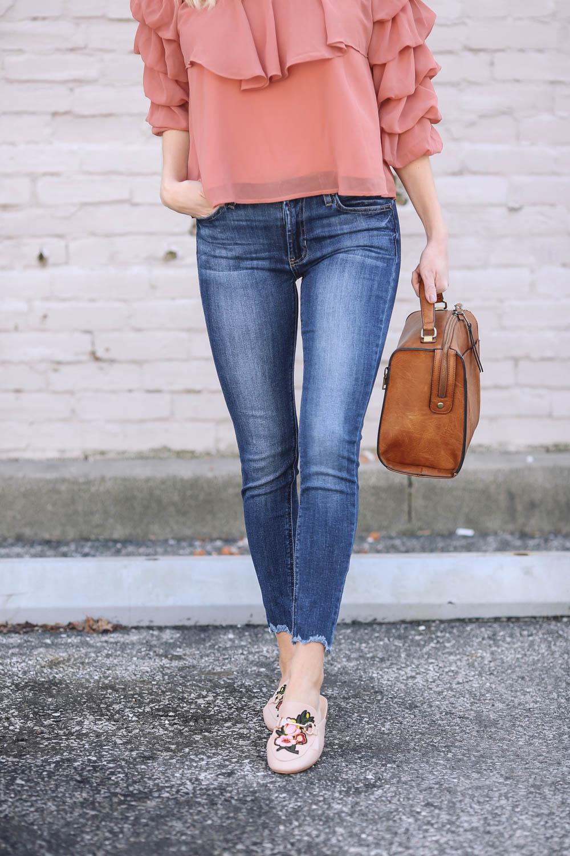 GG-Jeans-9.jpg