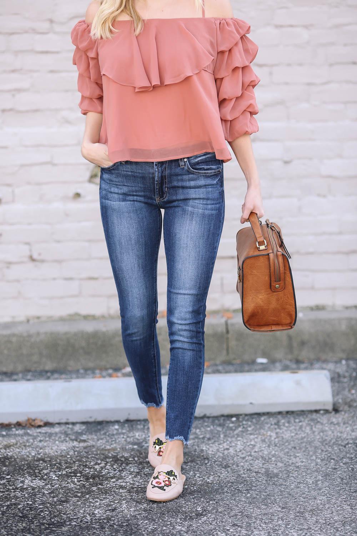 GG-Jeans-8.jpg