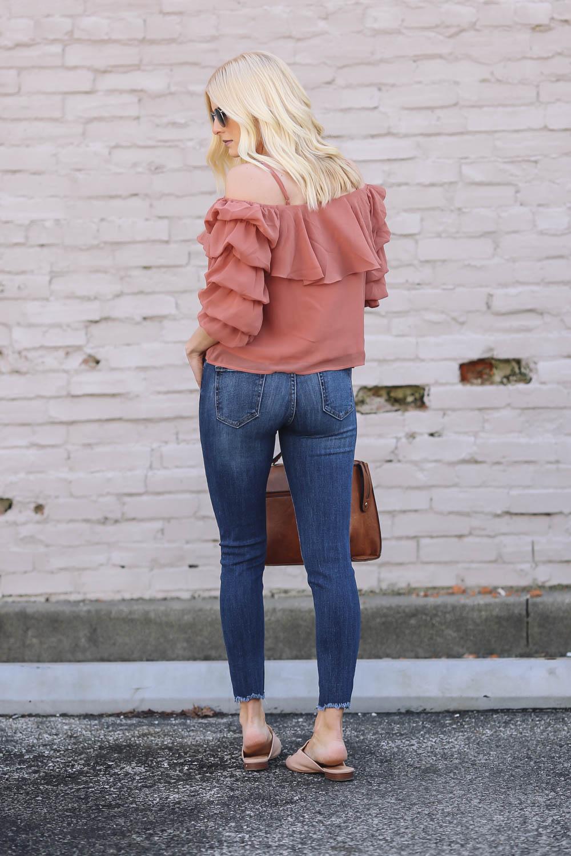 GG-Jeans-11.jpg