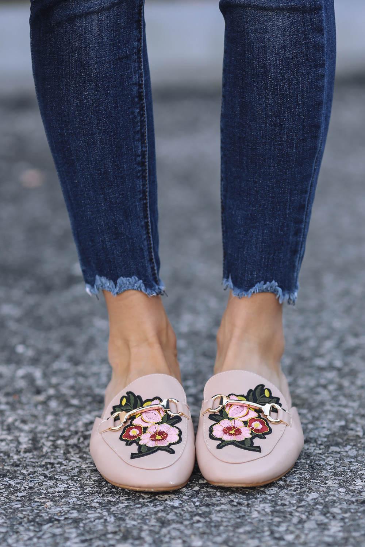 GG-Jeans-12.jpg