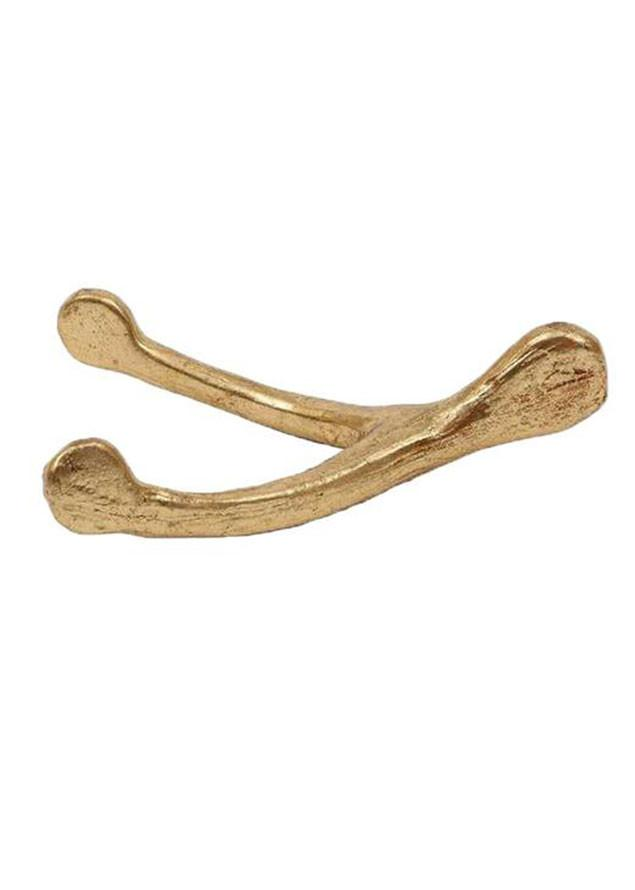 Resin Wish Bone Gold.jpg