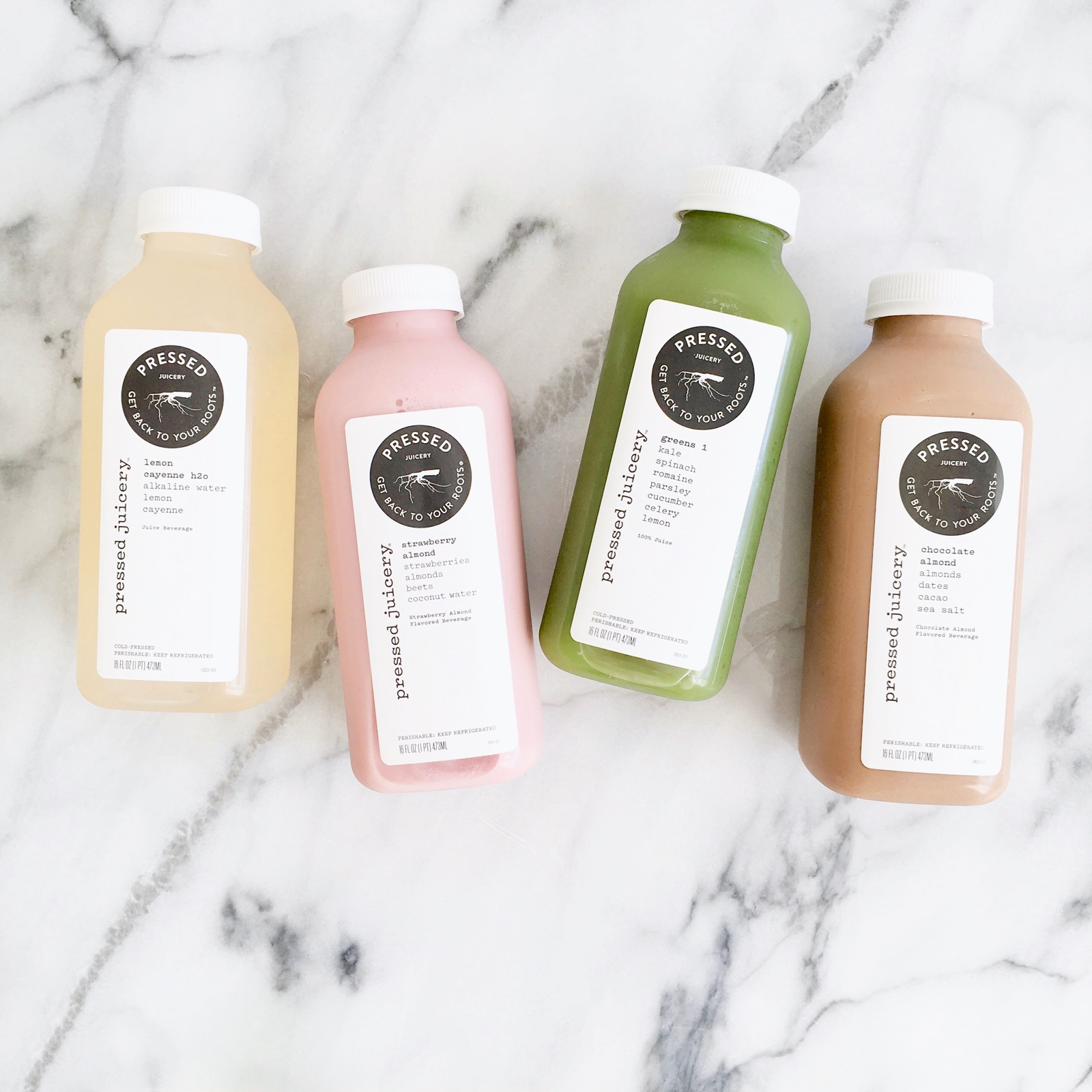 Pressed-Juicery-Review.jpg