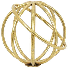 https://www.athome.com/gold-multi-ring-sculpture-8h/124227065.html