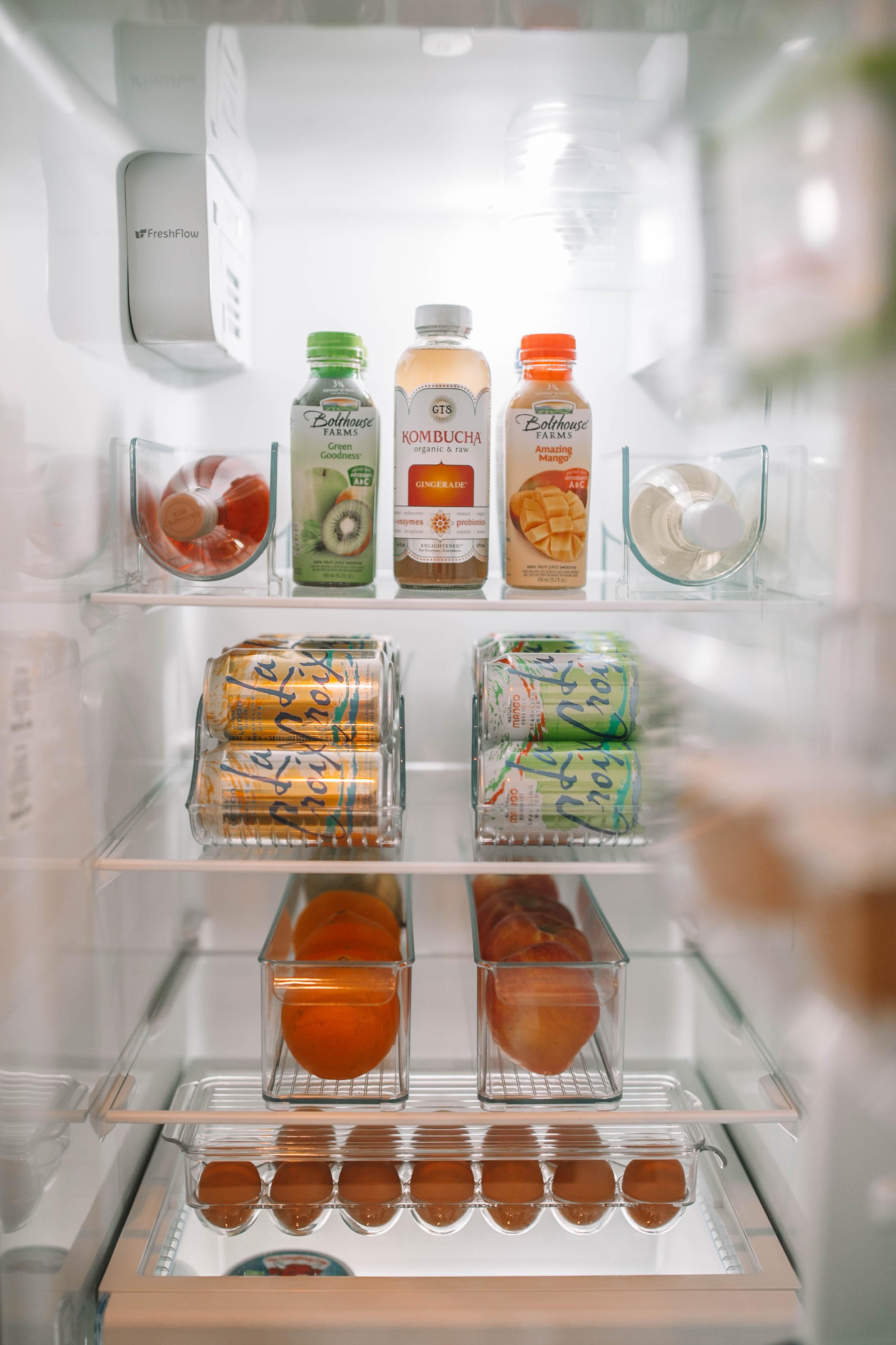 Kitchen_organization-43.jpg