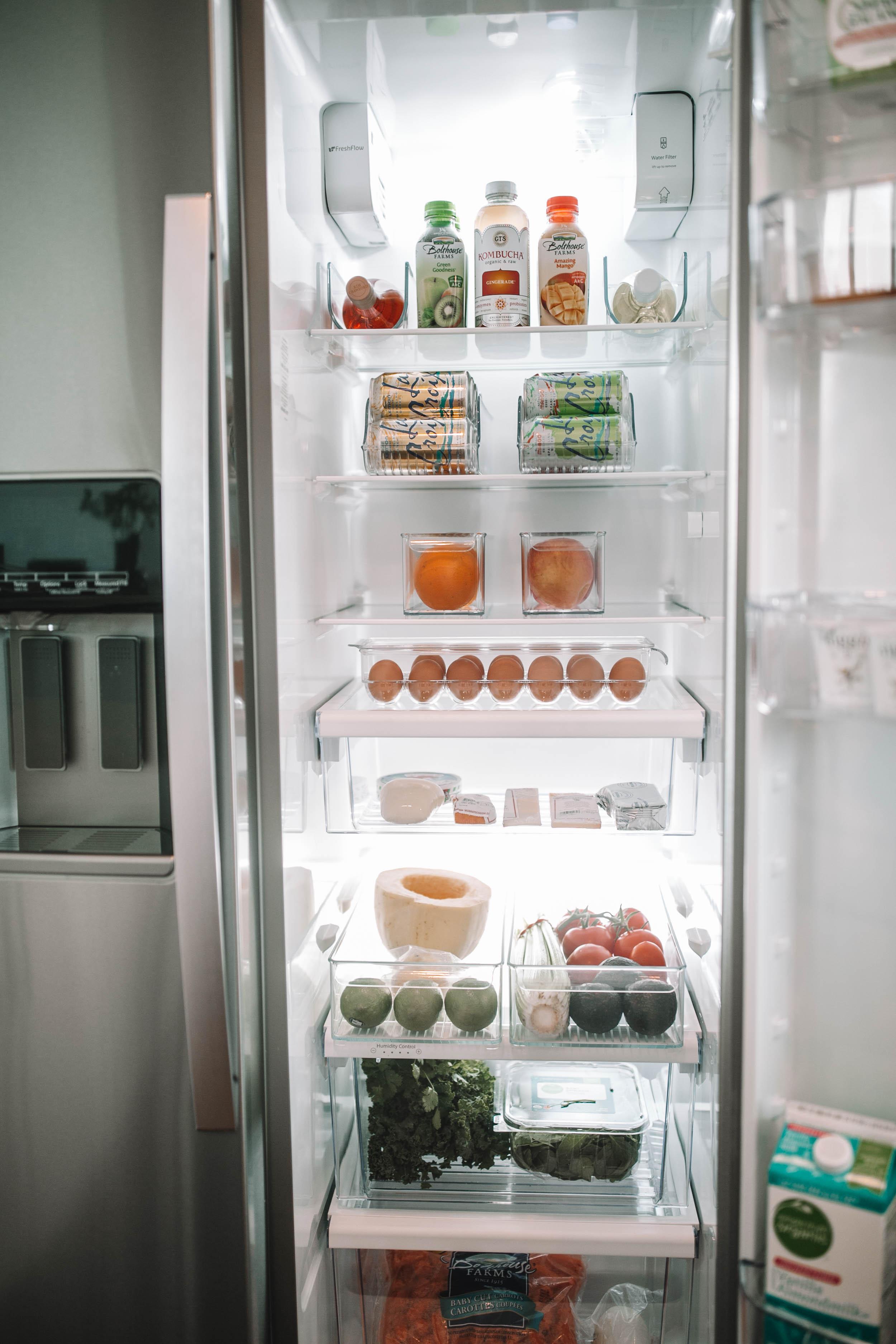 Kitchen_organization-37.jpg