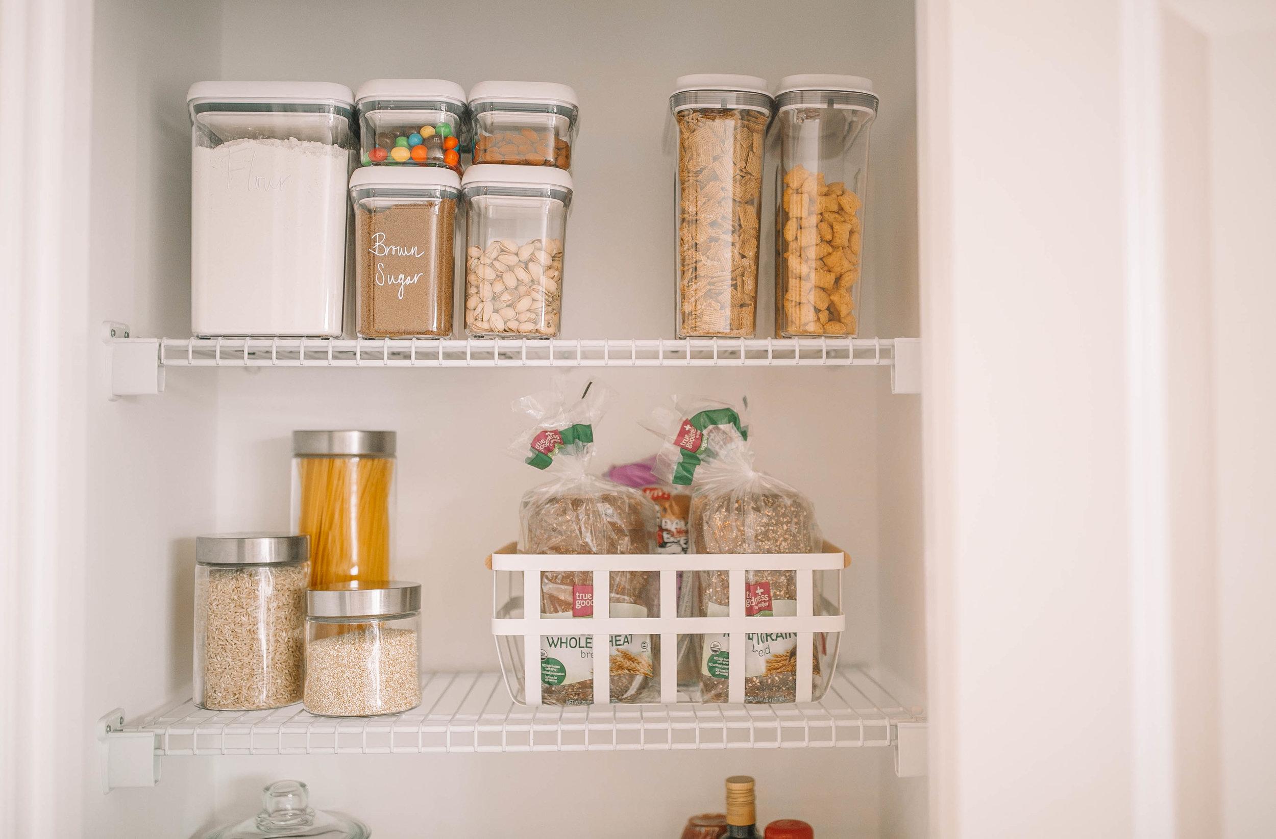 Kitchen_organization-26.jpg