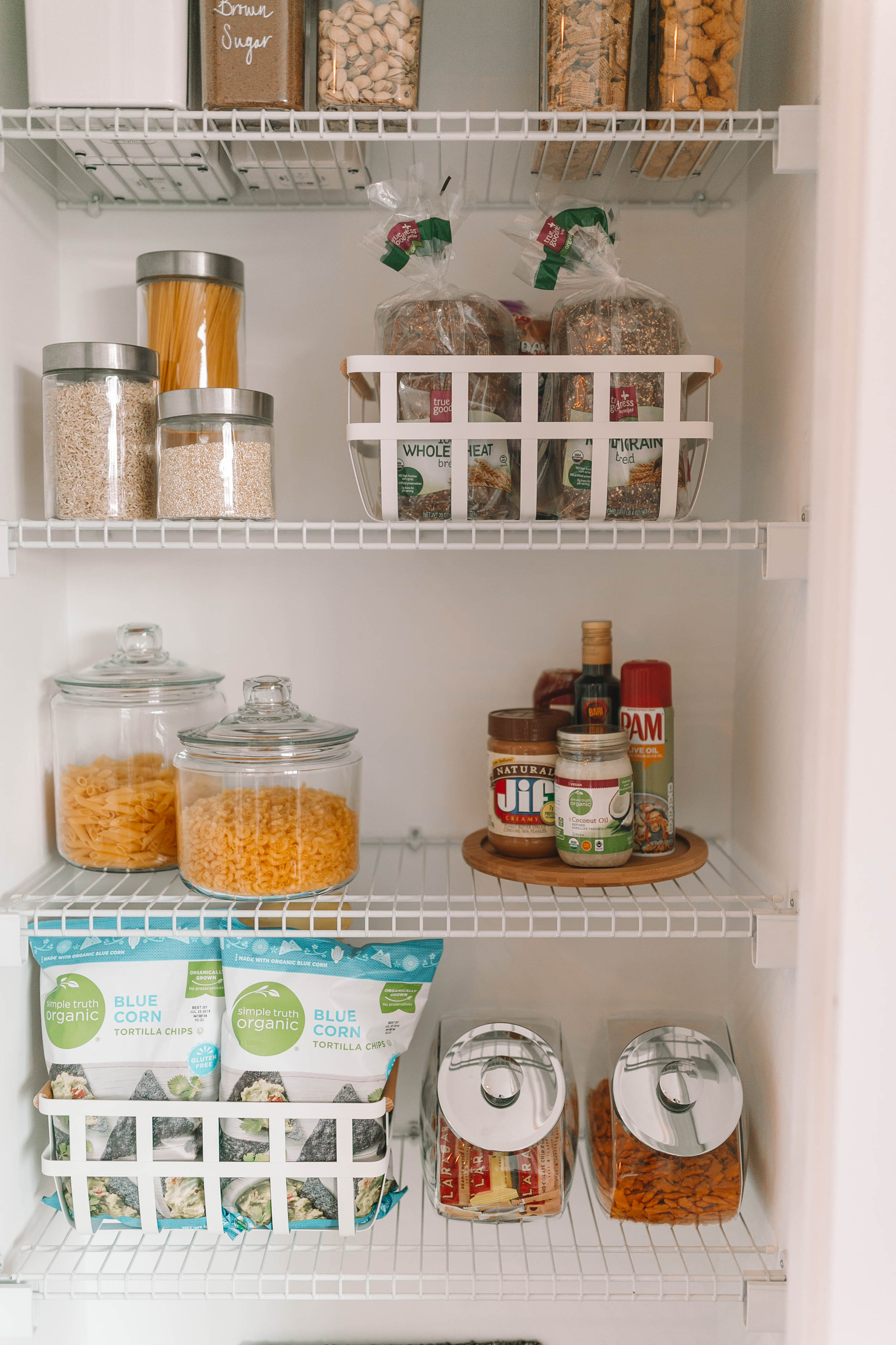 Kitchen_organization-24.jpg