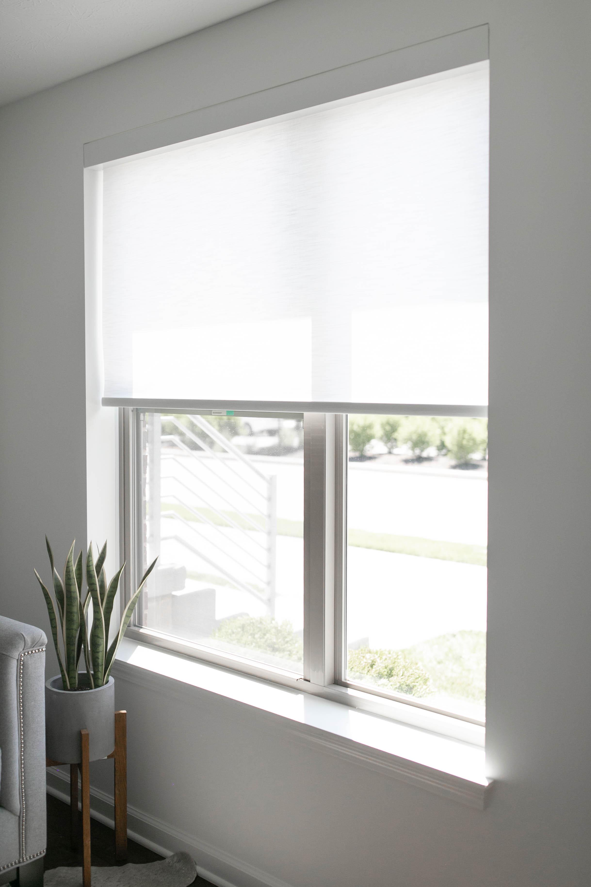 blinds-33.jpg