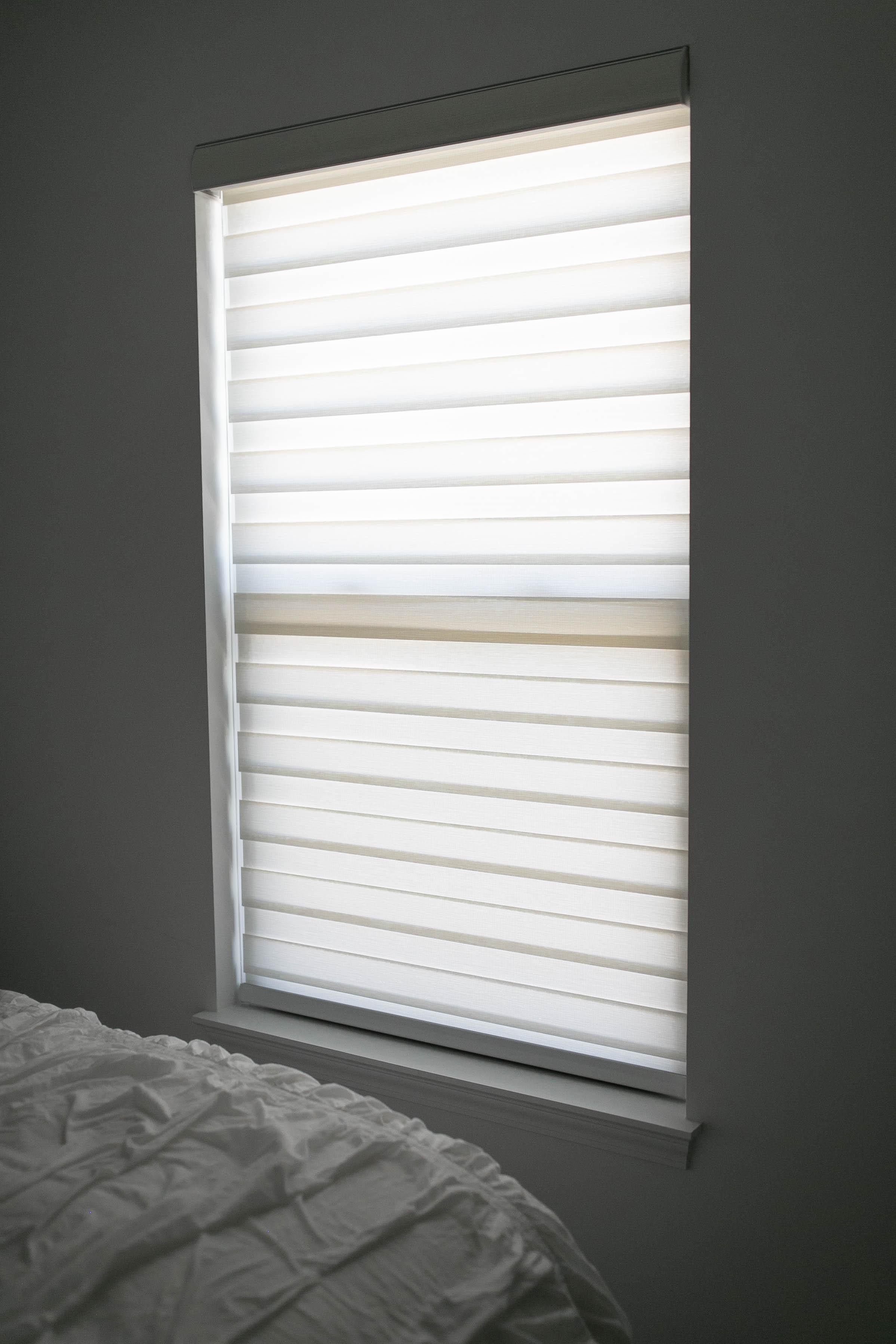blinds-28.jpg