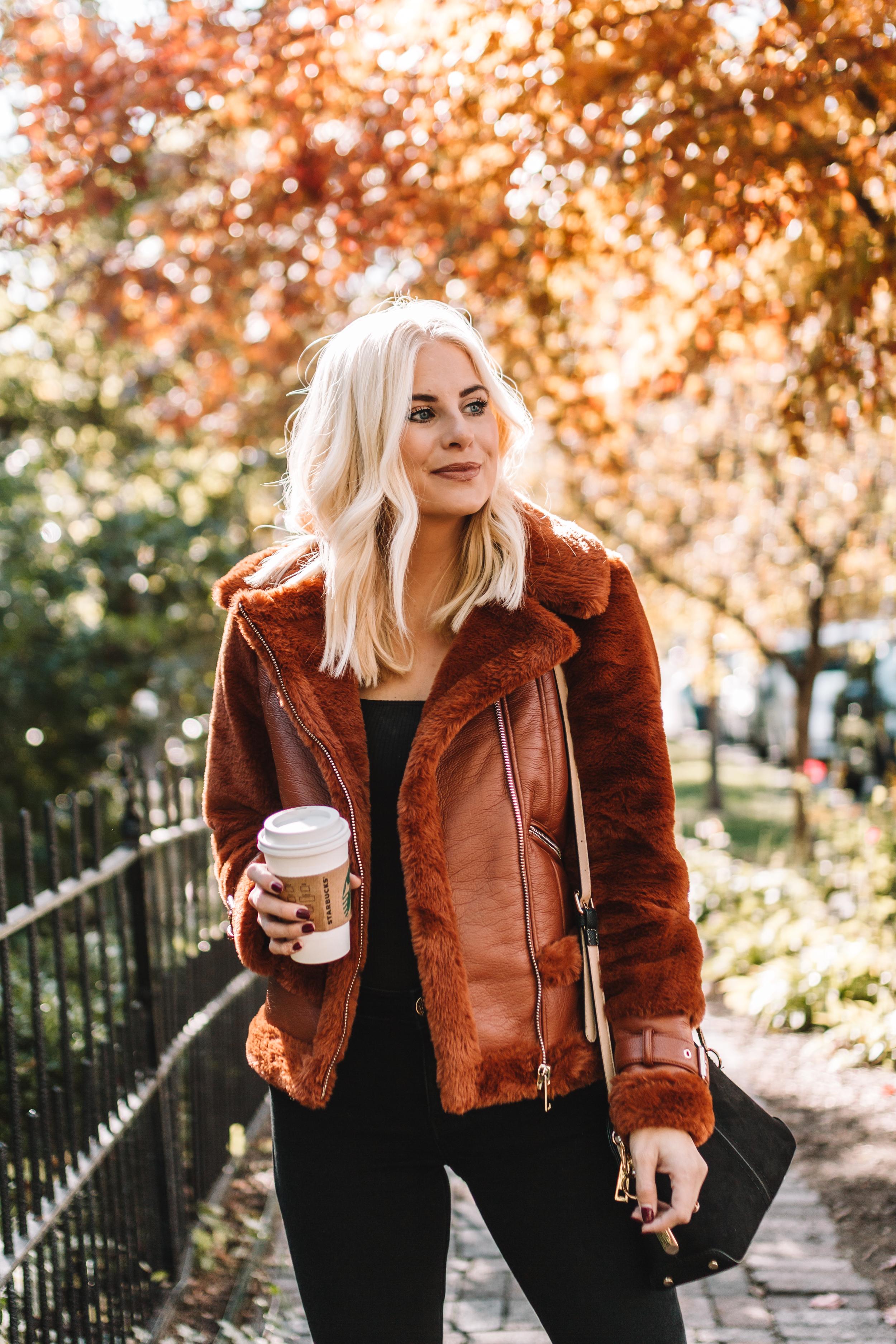 brown jacket-6.jpg