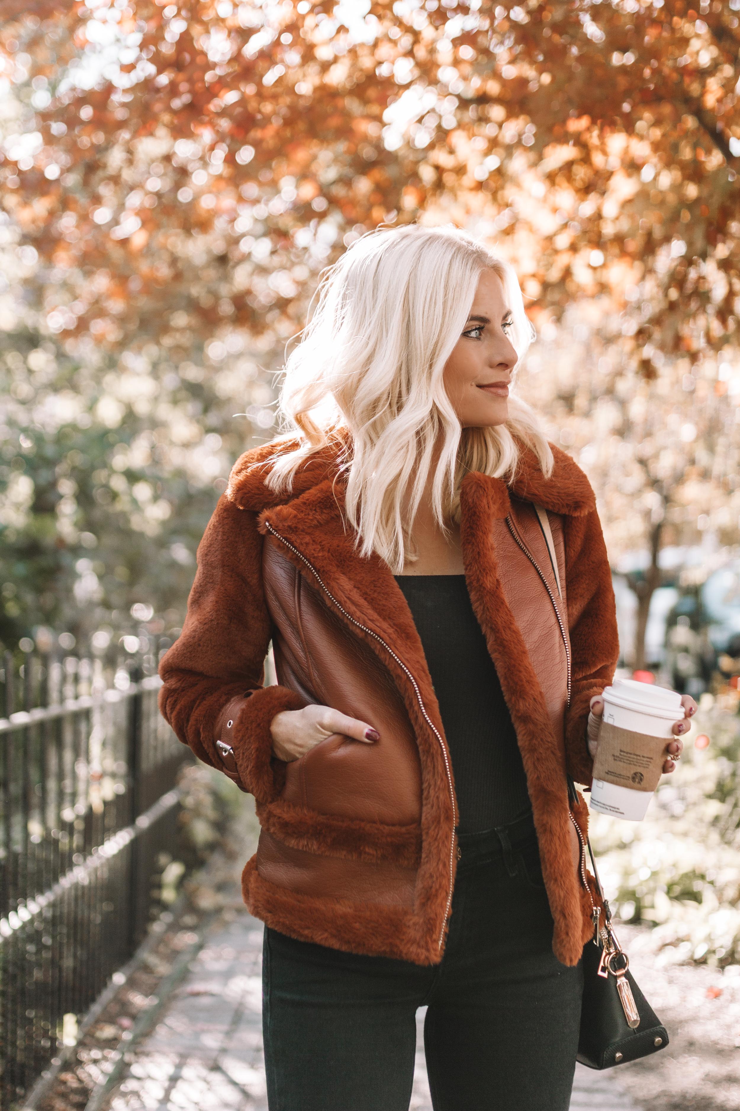 brown jacket-3.jpg