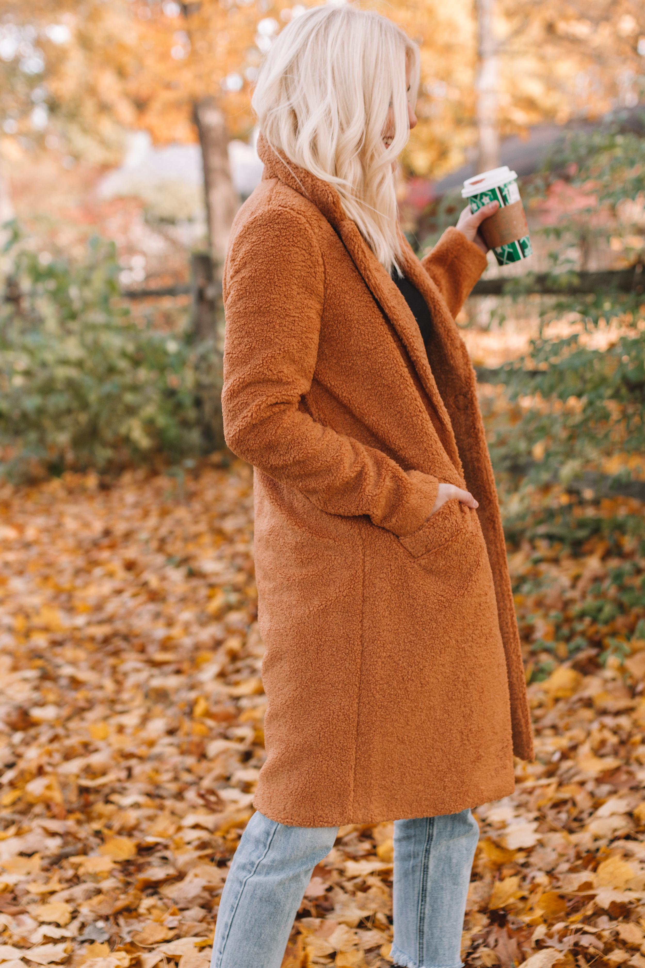 ri_coat-3.jpg