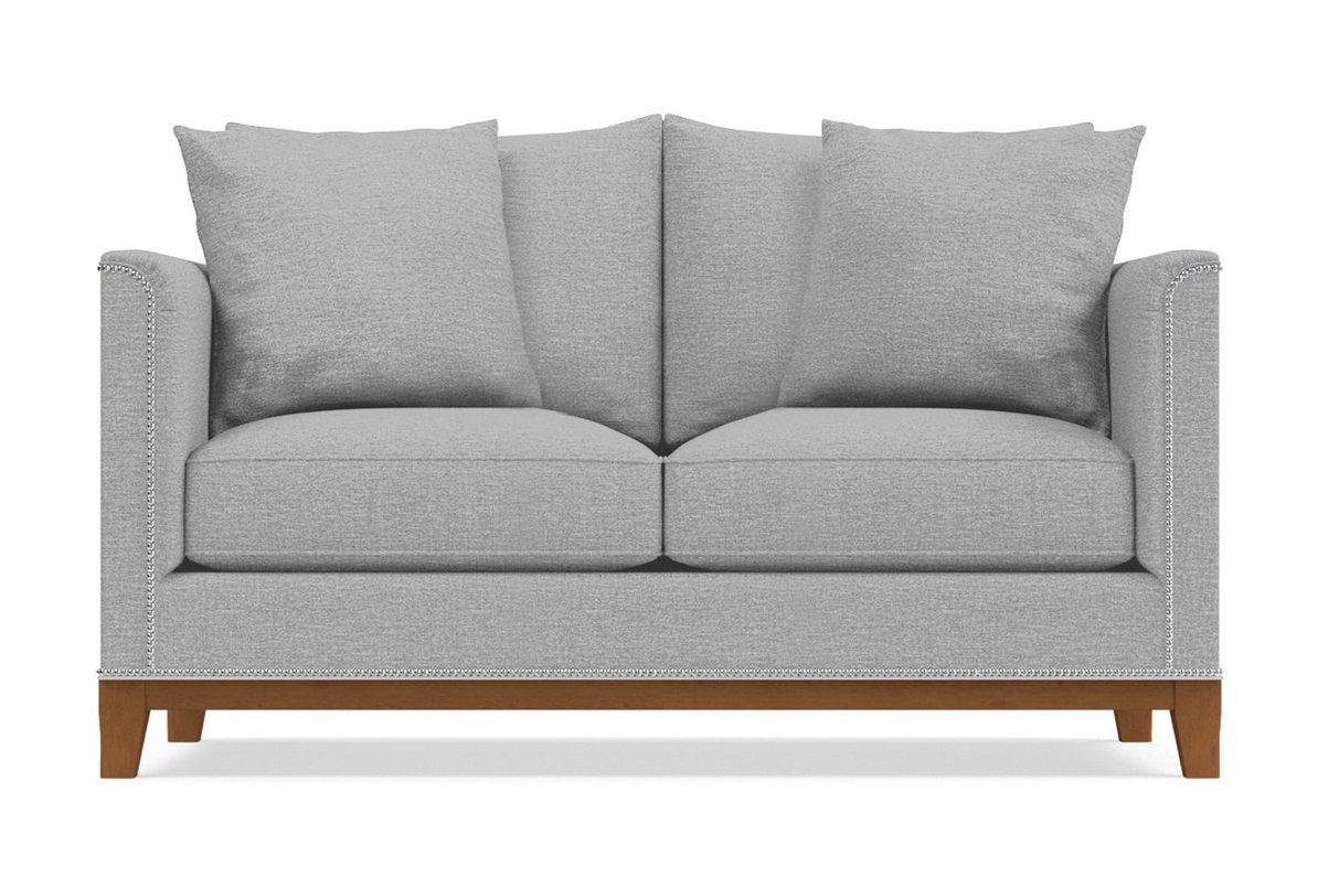 La-Brea-Apt-Size-Sofa-On-Camera-Pecan-Silver_1194x.jpg