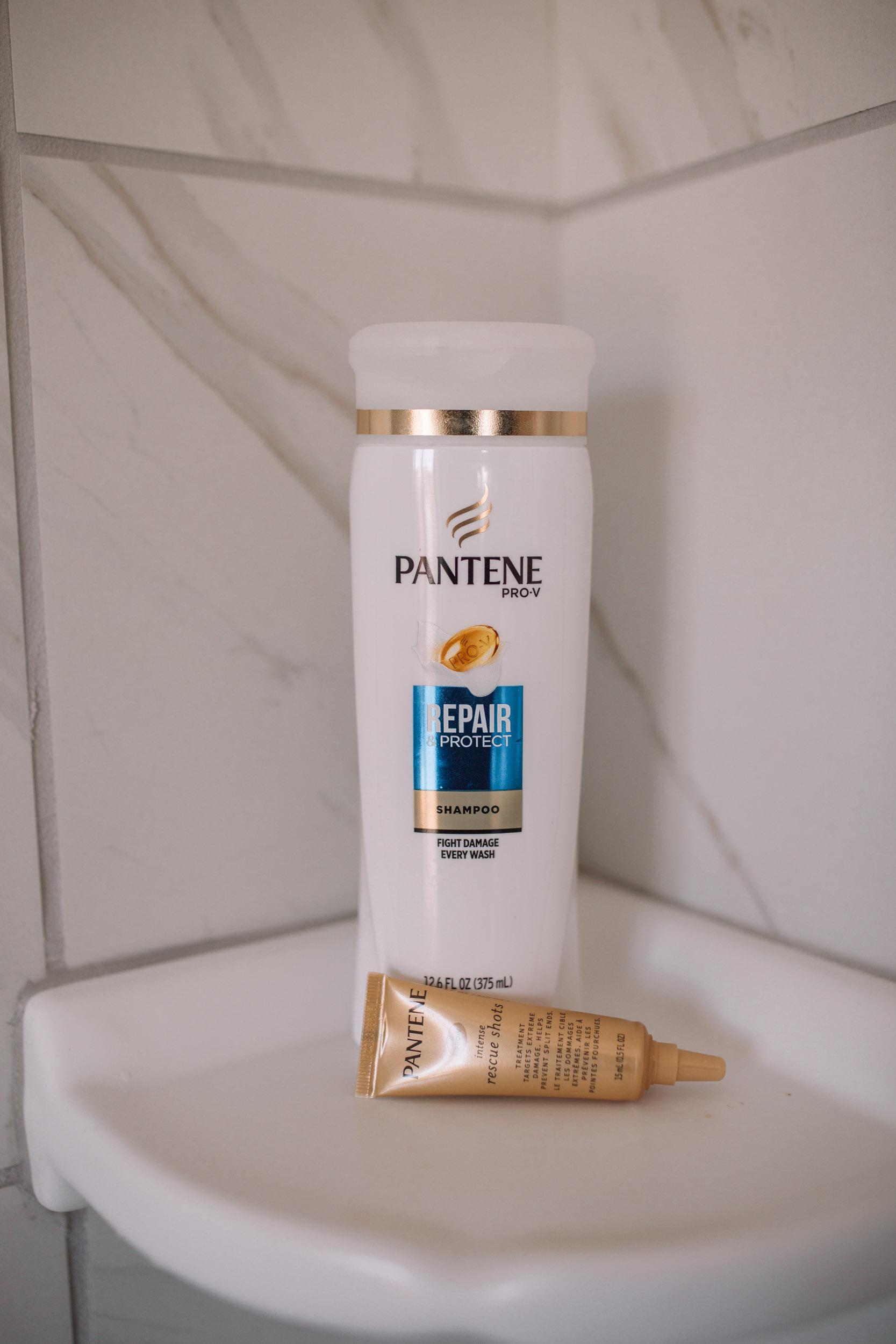 pantene-5.jpg
