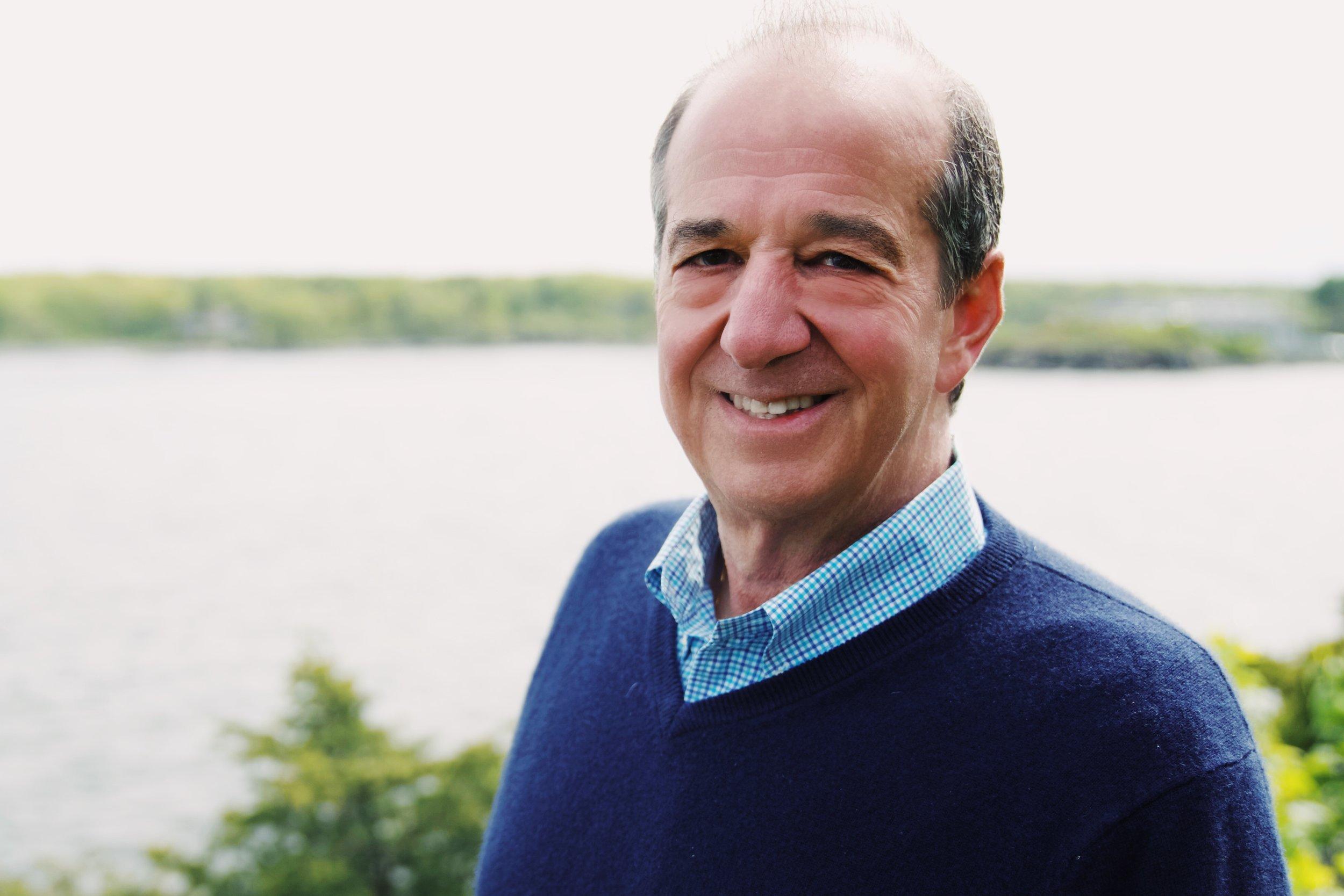 David Azarian, Esq. - 30 Years Experience