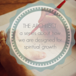 the-architect-button-150x150.png