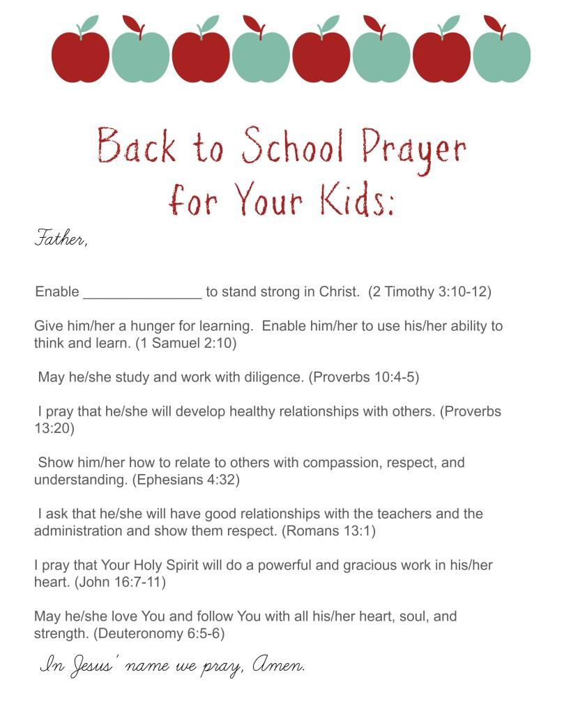 back-to-school-prayer-for-kids-819x1024.jpg