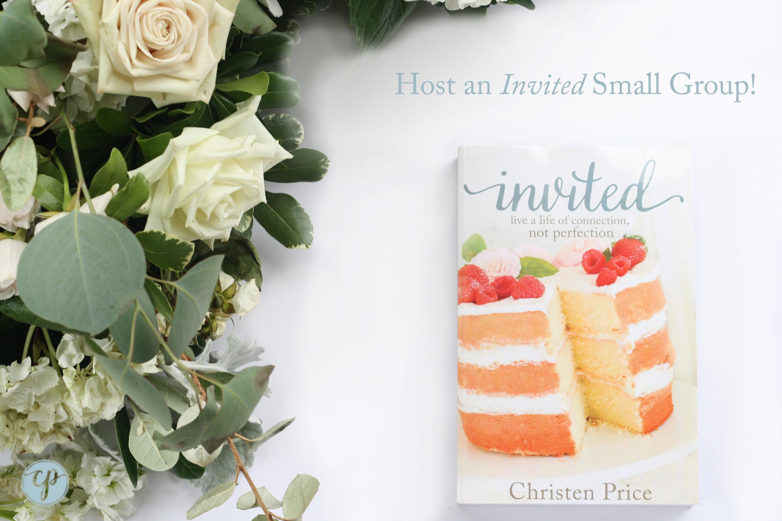 host an invited small group!.jpg
