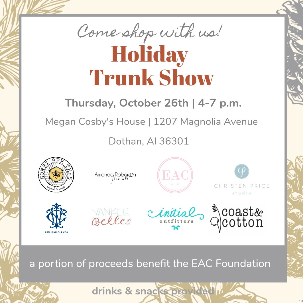 Holiday Trunk Show square.jpg