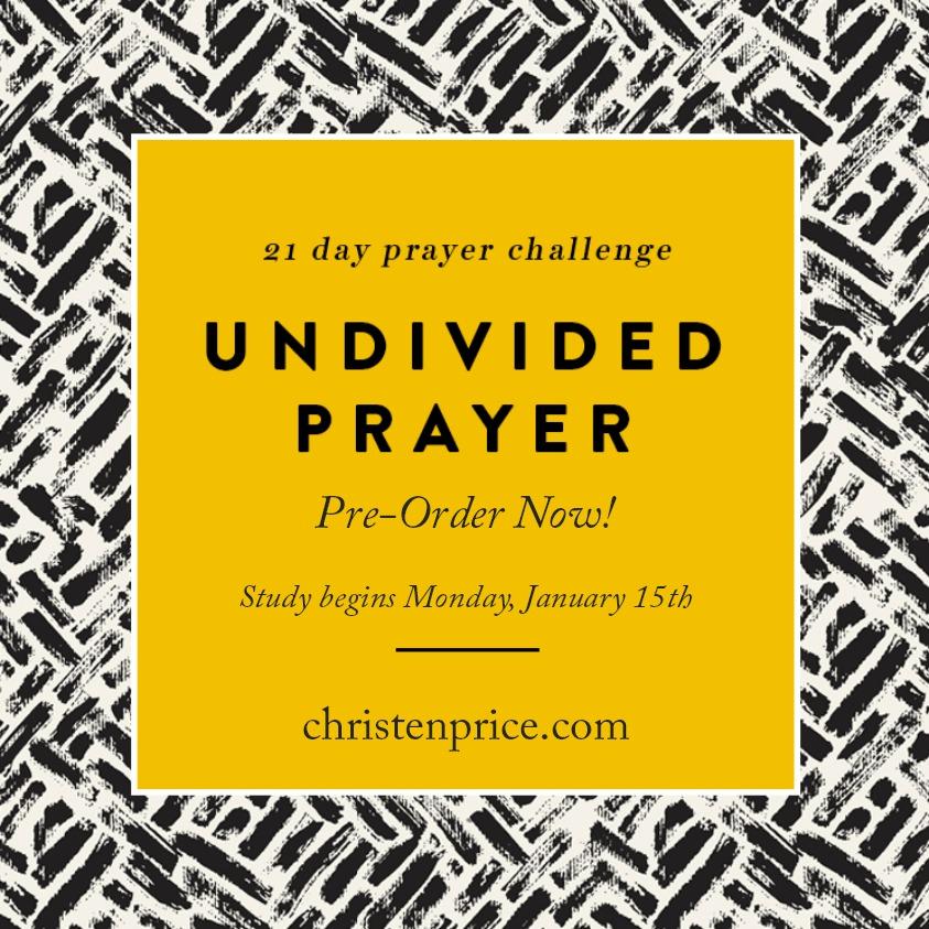 Undivided Prayer pre-order.jpg