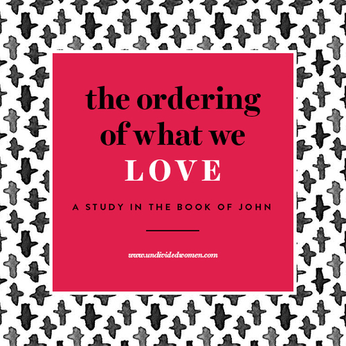 the ordering of what we love.jpg