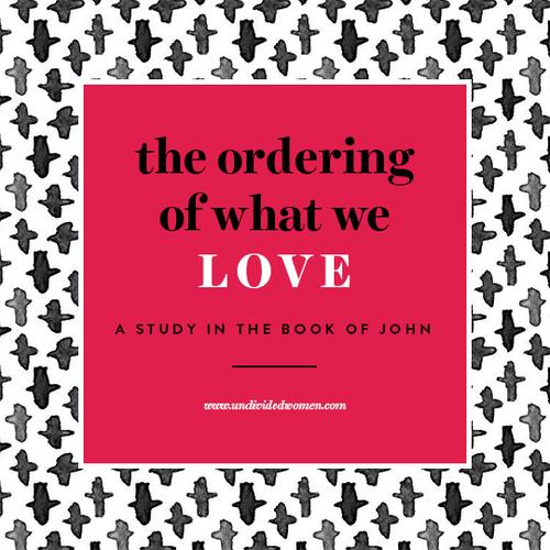 the ordering of what we love.jpg