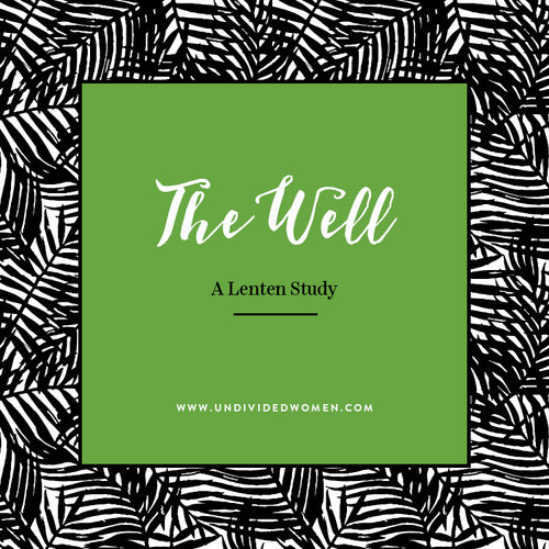 TheWell-750x750graphic.jpg