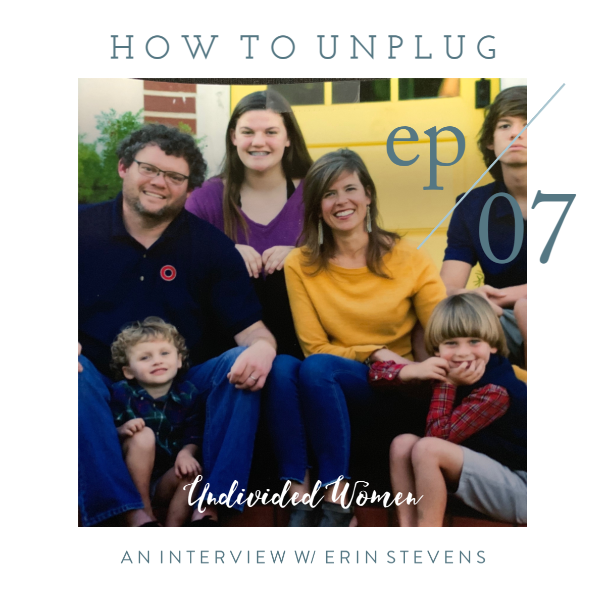 How to Unplug ep 07.png
