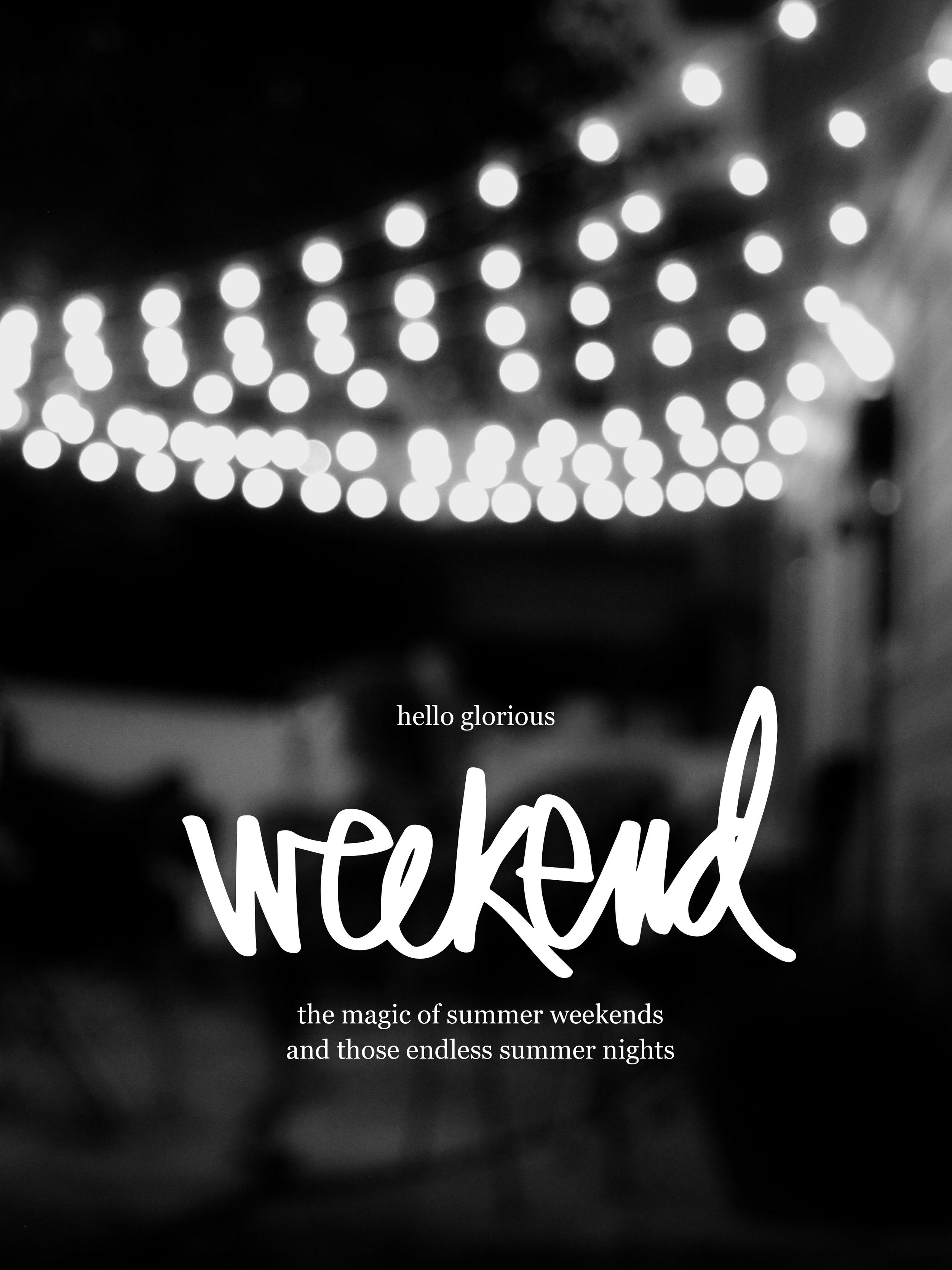 WeekendLove_lefttside.jpg