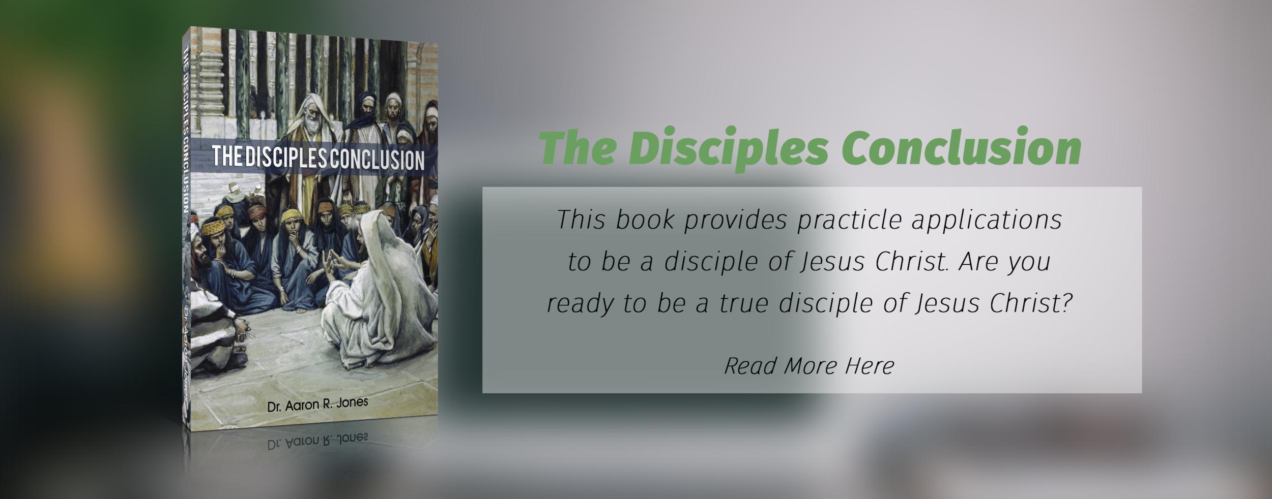 discipleshipstripe1.png