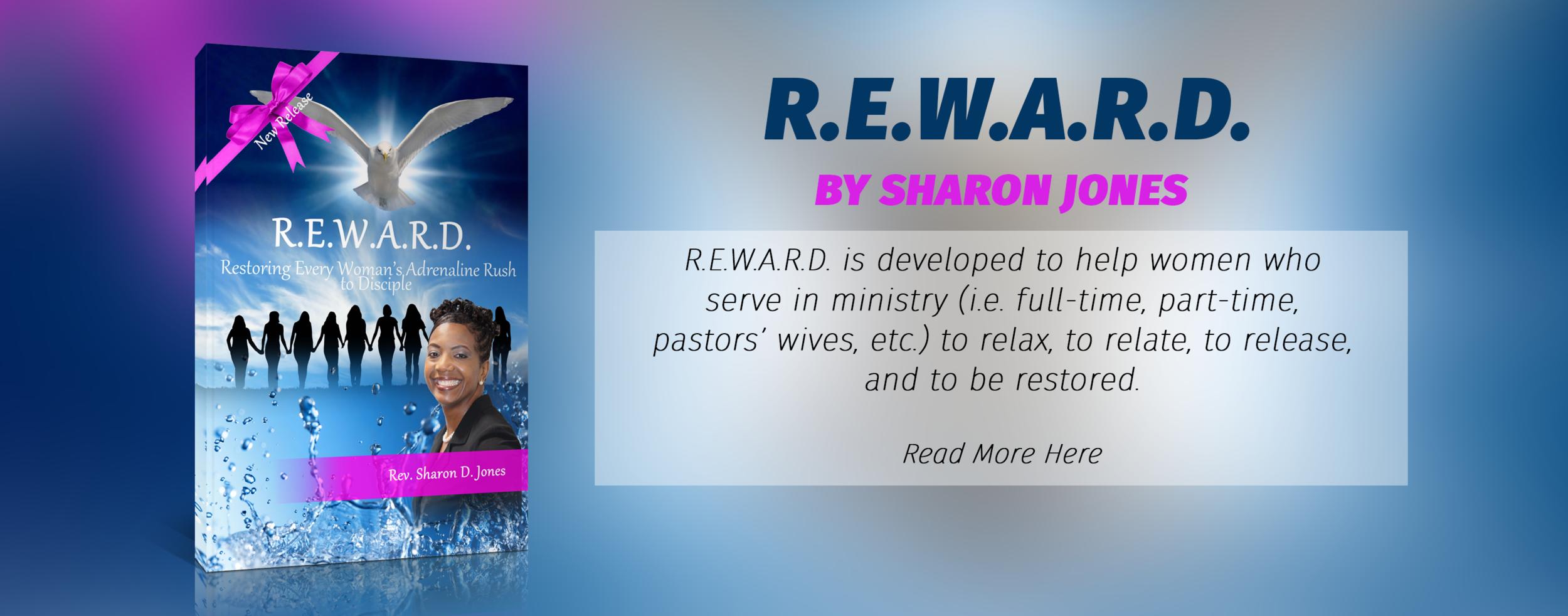 rewardstripe.png