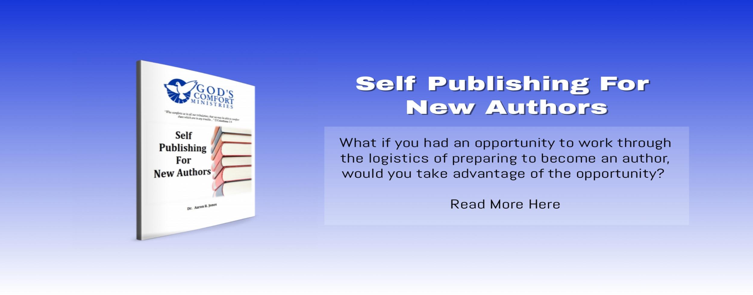 New Authors.jpg