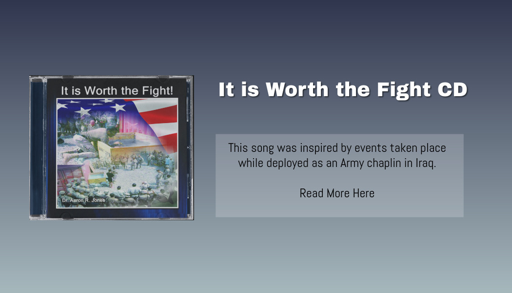 It is Worth the Fight CD.jpg
