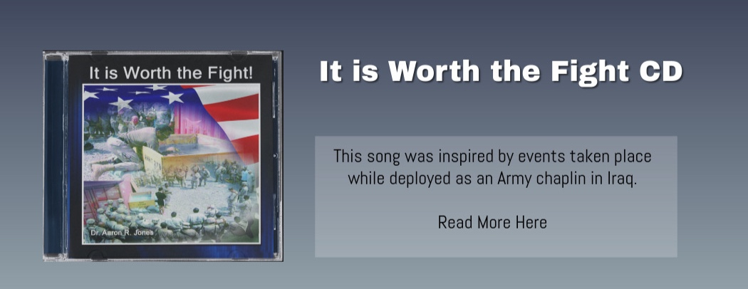 It is Worth the Fight CD.jpg