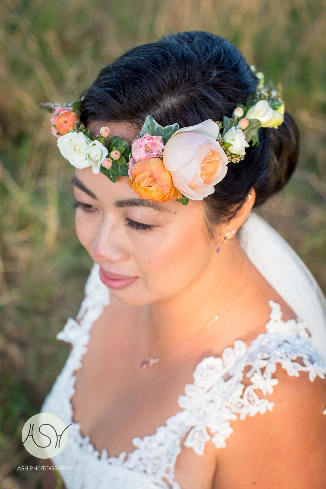 062-Priscilla-Simon-Wedding-ASH-Photography copy.jpg