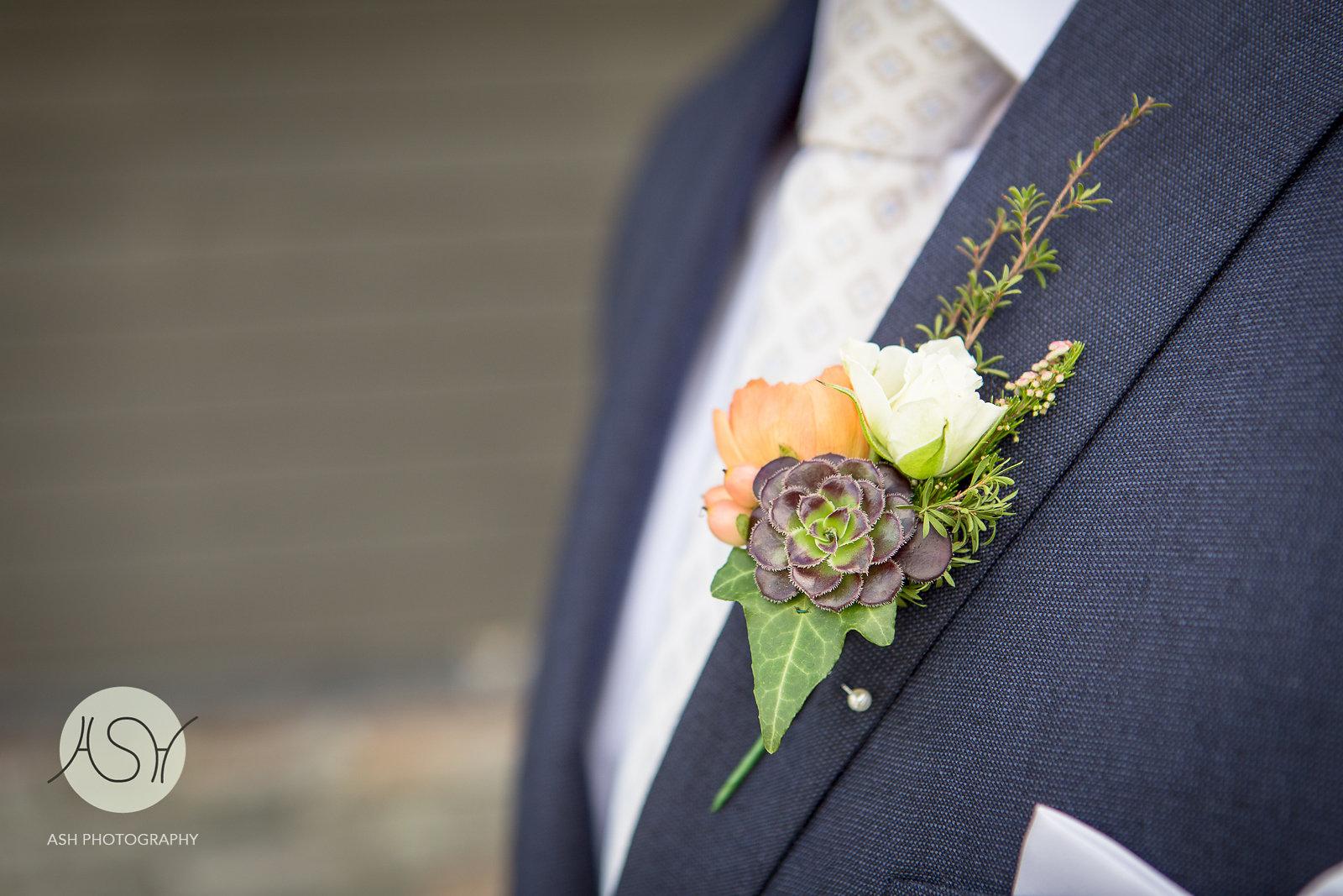 008-Priscilla-Simon-Wedding-ASH-Photography copy.jpg