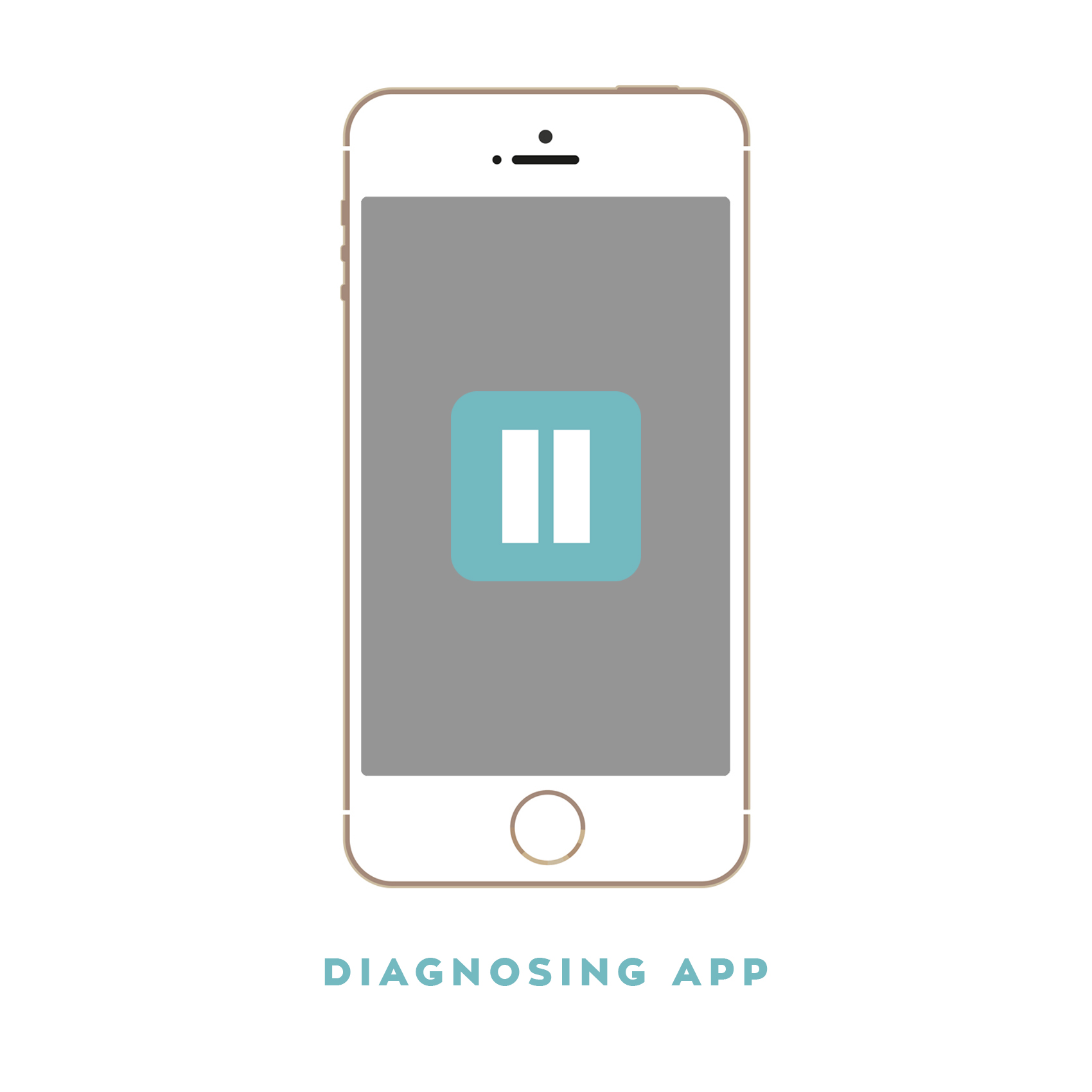 PAUSE   The First Mobile Diagnostic App for Prescribing BHRT  Learn how to prescribe bioidentical hormone replacement therapy and lifestyle changes to treat age-related hormonal imbalances with PAUSE, a BHRT Clinical Reference application.