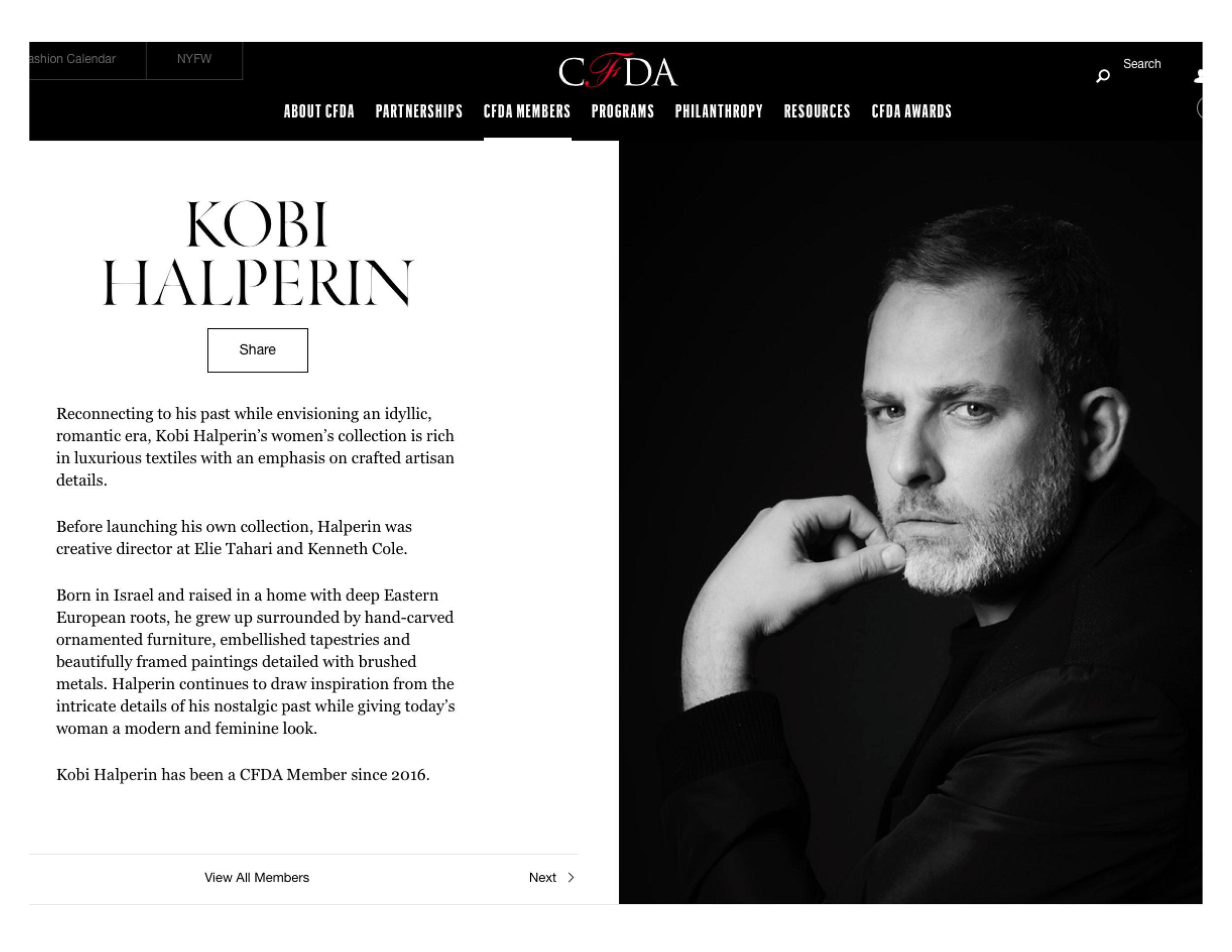 CFDA profile.jpg