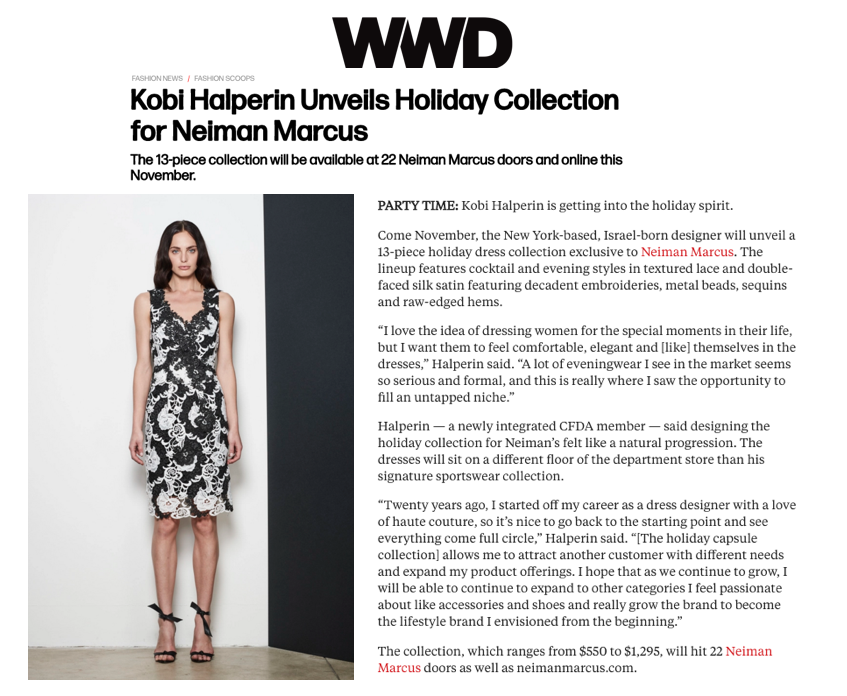 WWD_Oct2016_NM Dresses.png