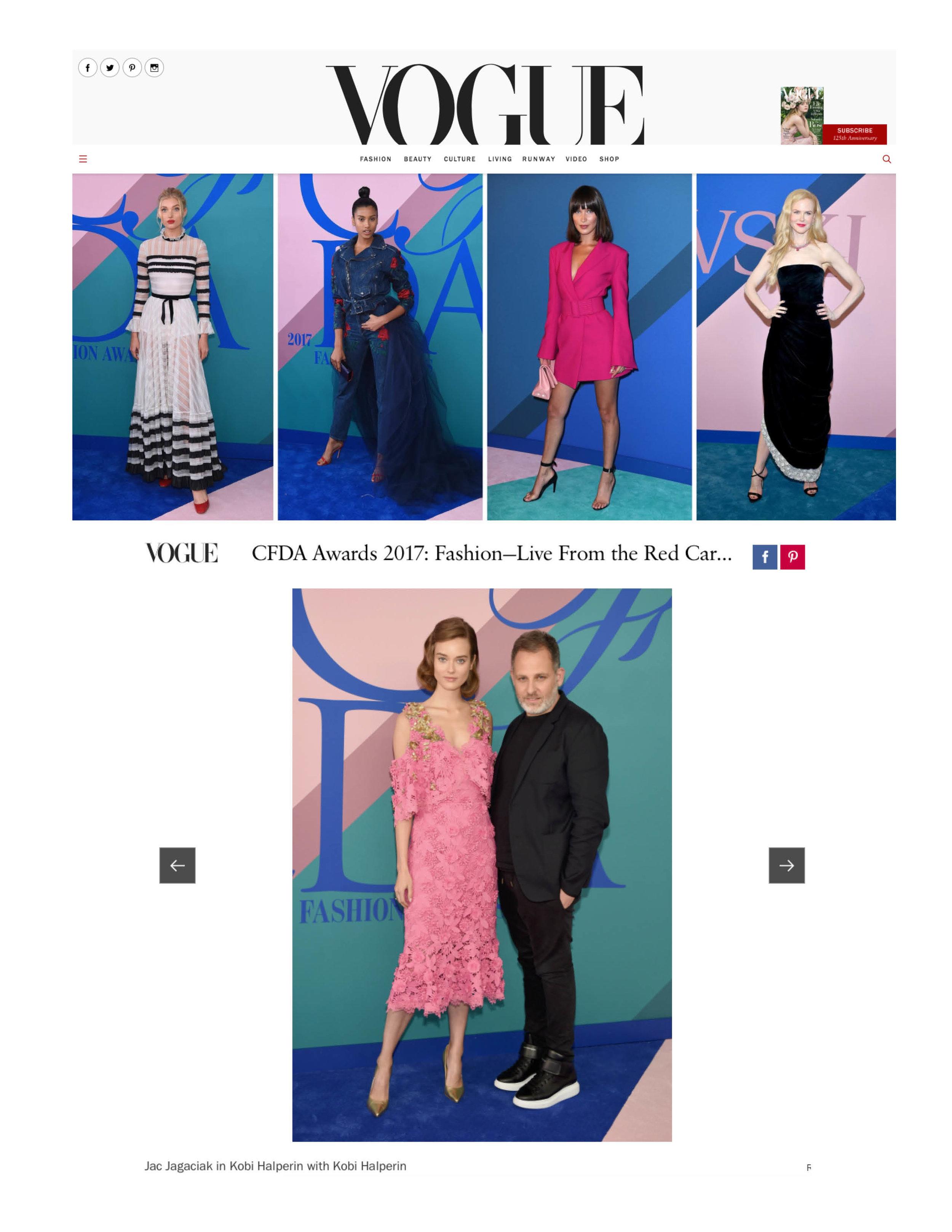 CFDA Awards 2017 Press Coverage.jpg
