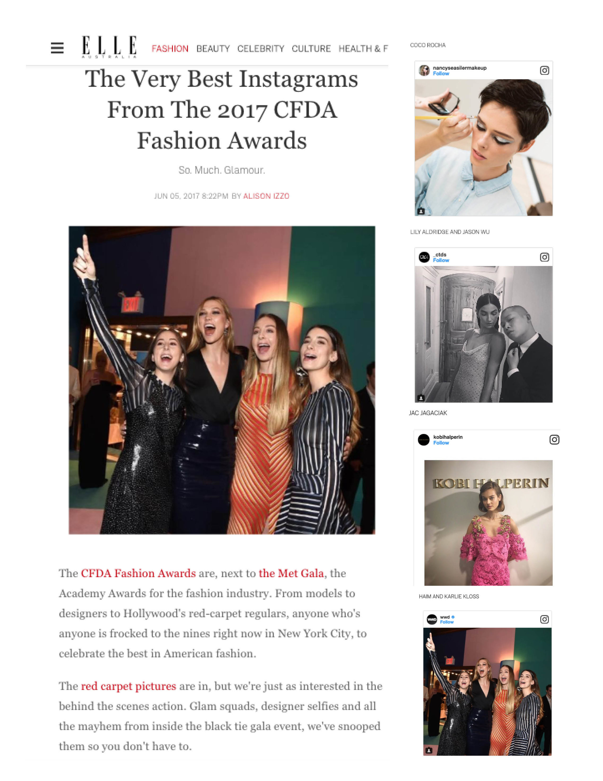 CFDA Awards 2017 Press Coverage3.jpg