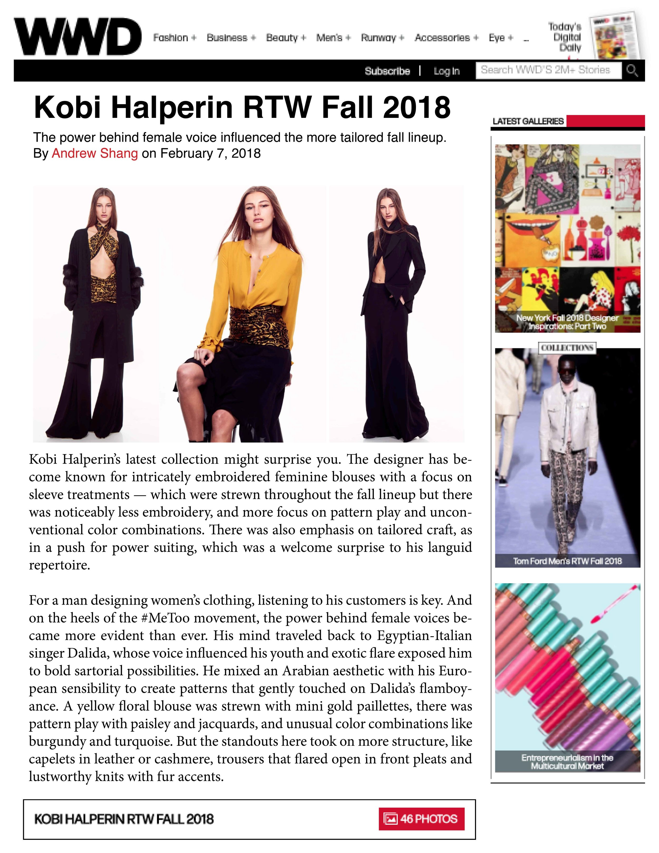 WWD Review Fall 2018_LowRes.jpg