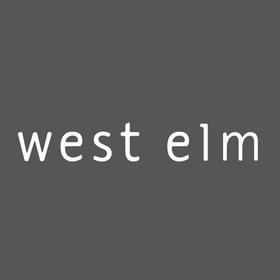westelm-94_280.jpg