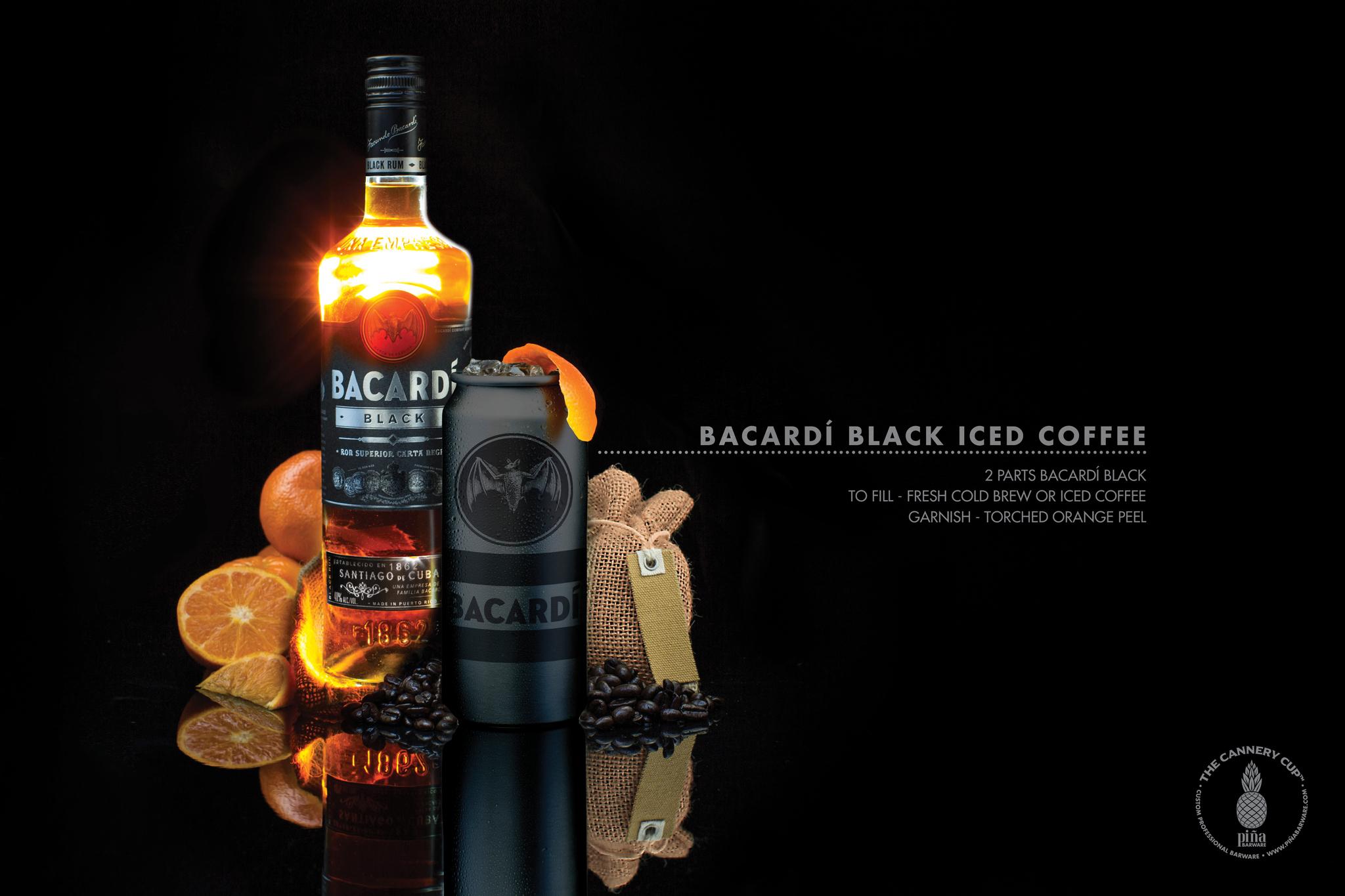Bacardi_CanneryCups2016_Mockup_Black.jpg